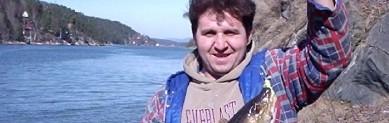 Másfél év Norvégiában III.rész. | HorgászMánia friss horgász hírek