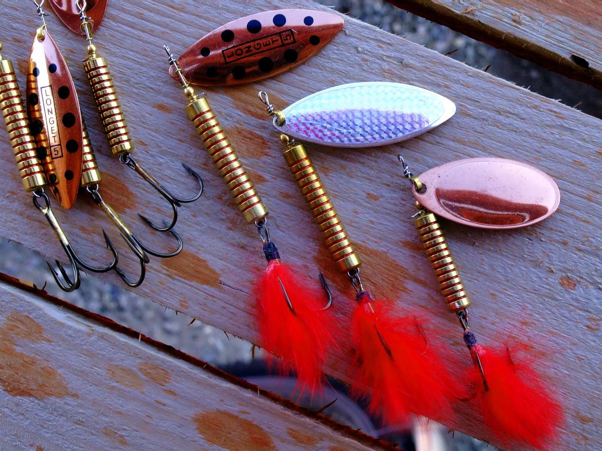 Mosca-bál   HorgászMánia friss horgász hírek
