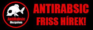 antirabsic310
