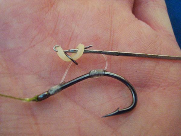 Carp Expert – Maruto D-Ring horog bemutatása! | HorgászMánia friss horgász hírek