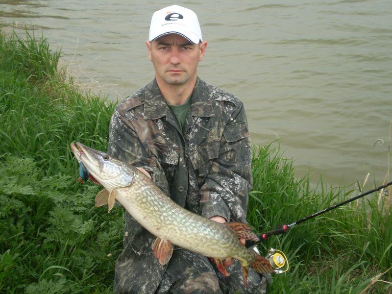Póra magyar | HorgászMánia friss horgász hírek