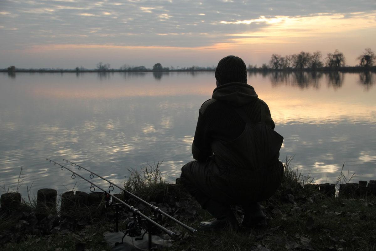 Horgász Magazin mindenkinek! Érdekes horgász cikkek!