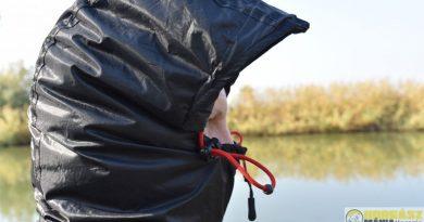 Téli horgászatokhoz öltözve-Carp Expert NEO thermo ruházat | HorgászMánia friss horgász hírek