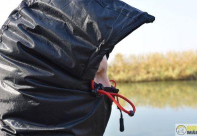 Téli horgászatokhoz öltözve-Carp Expert NEO thermo ruházat