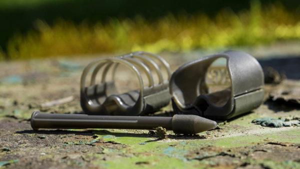 FEEDERES TRÜKKJEIM – 1. RÉSZ: DUPLA DINAMIT | HorgászMánia friss horgász hírek