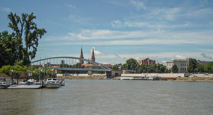 Hallatlan fogás a Tiszában – 240 centis harcsát húztak partra Szegednél   HorgászMánia friss horgász hírek