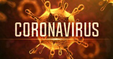 Tájékoztató a SARS-CoV-2 koronavírussal kapcsolatban | HorgászMánia friss horgász hírek