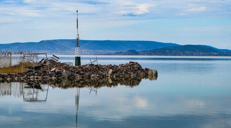 Balatoni engedély árak 2021