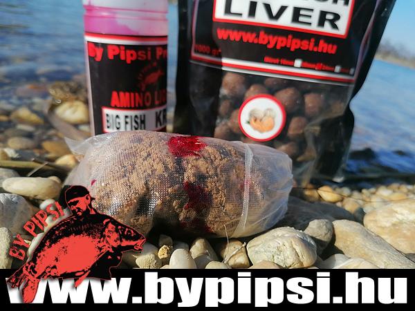 Félnapos bányatavi peca | HorgászMánia friss horgász hírek